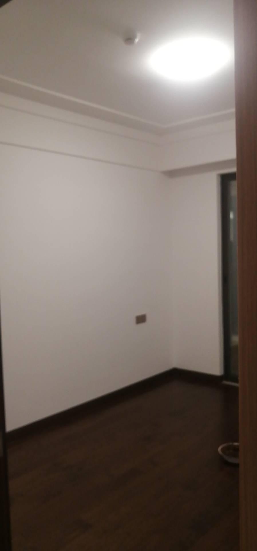 世茂云城二期2室2厅1卫88平方1500元/月