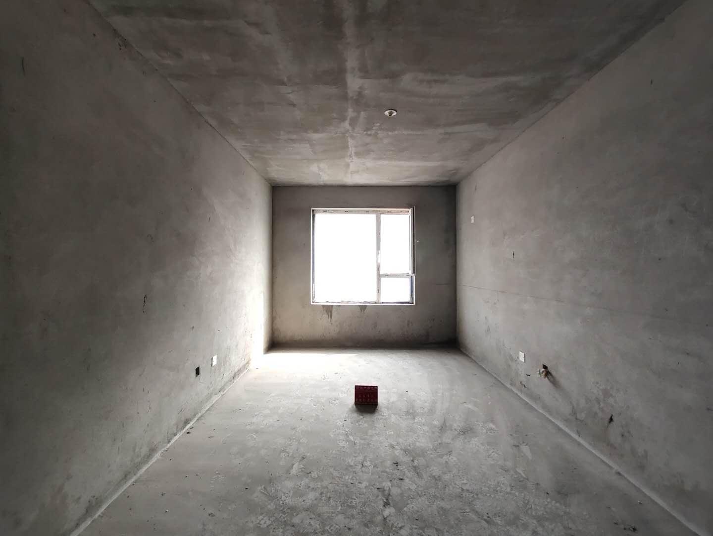 锦绣溪城2室1厅1卫86.71平方63万