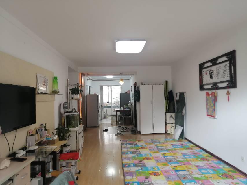 水利小区2室2厅1卫106平方105万