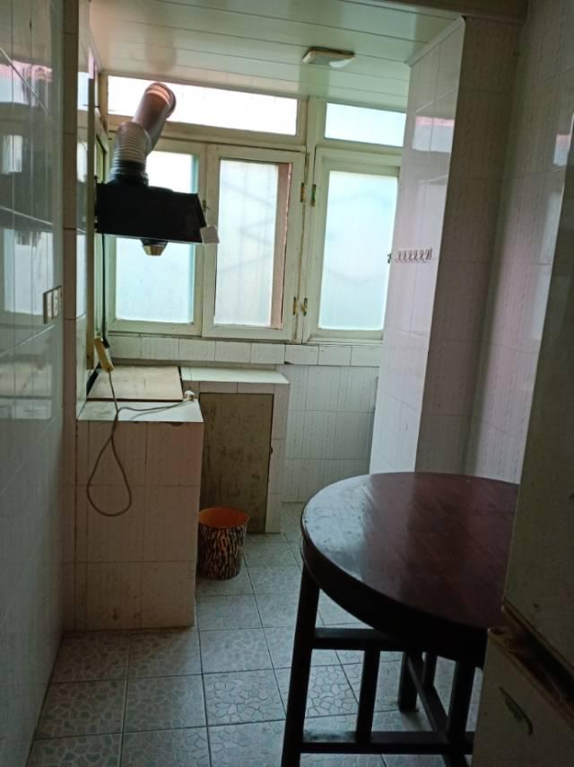 福炼生活区北区3室1厅1卫65平方26万