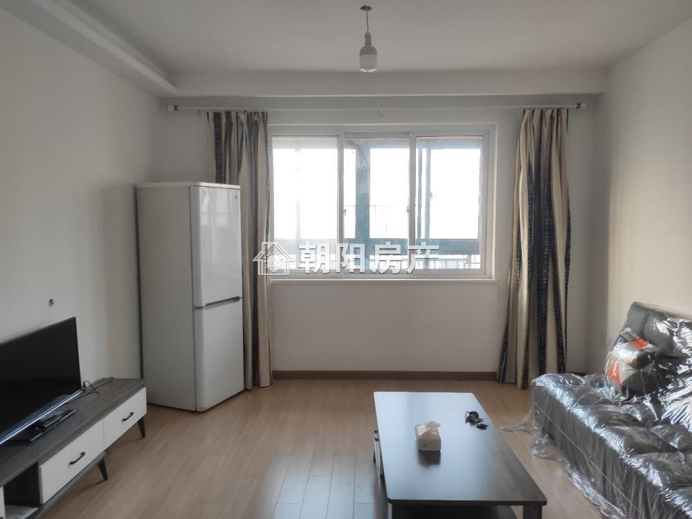 巴黎春天3室2厅1卫119.1平方58万