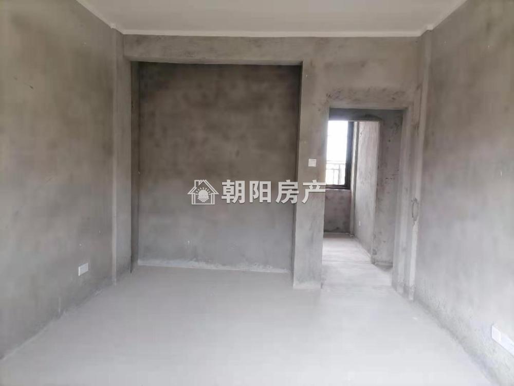 泉山湖藏岛4室2厅2卫164.89平方190.00万