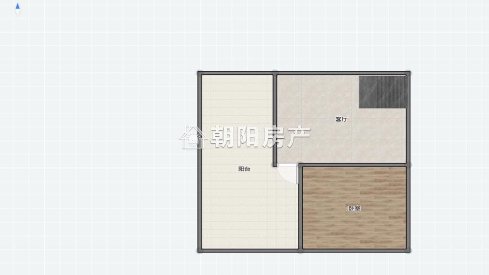 沁园小区4室2厅2卫165.50平方67.00万