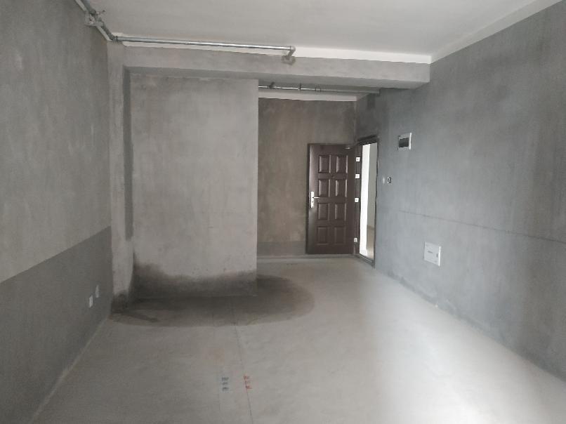 英伦联邦1室1厅1卫46.38平方21.00万