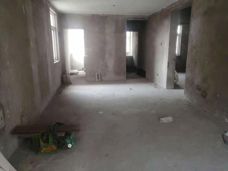 锦绣康城2室2厅1卫89.56平方29.5万
