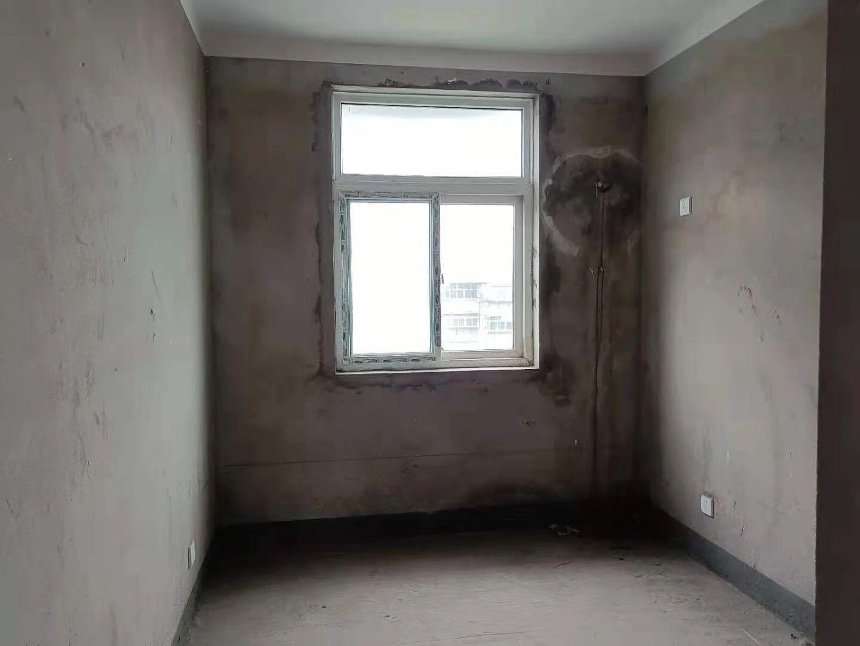 孔集北村3室1厅1卫81平方9.5万