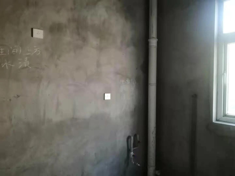 新建B区2室1厅1卫71.96平方8.5万