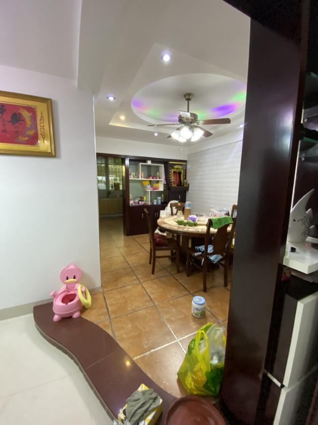 金帛山4室2厅2卫162.00平方44.00万
