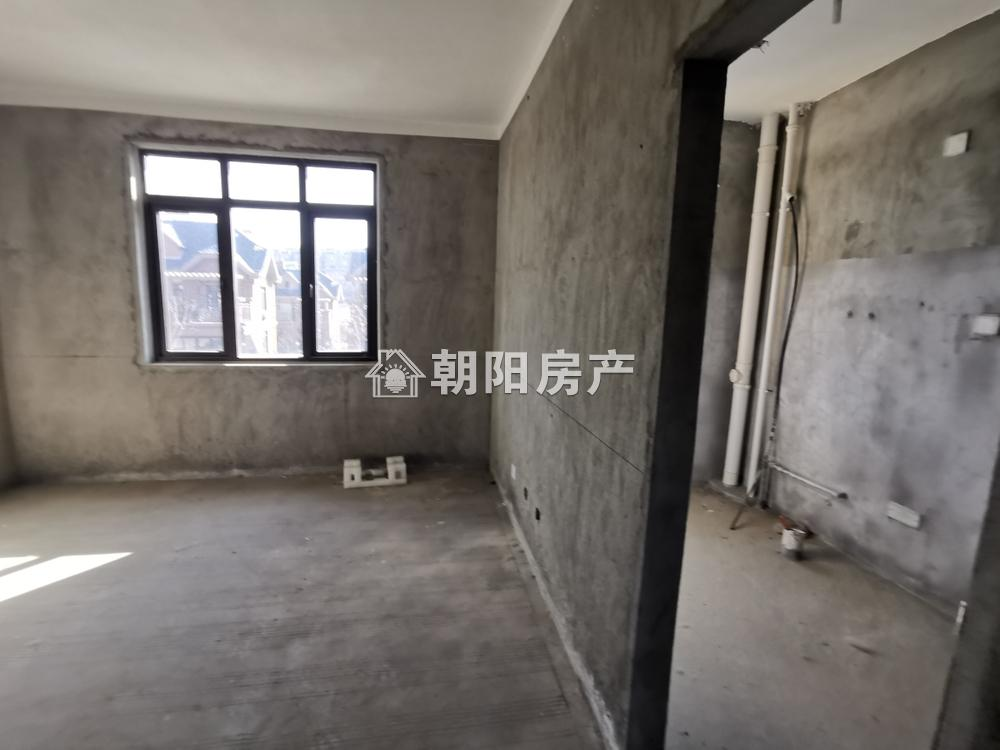 泉山湖雍景湾4室3厅2卫194.27平方260.00万