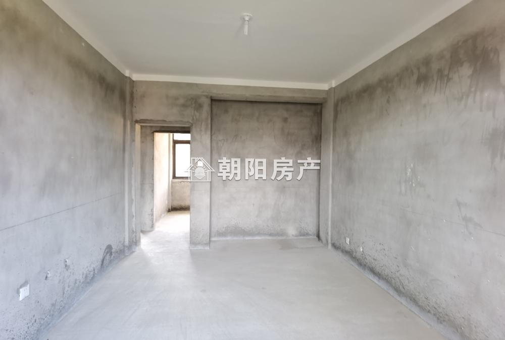 泉山湖雍景湾别墅5室2厅毛坯出售,环境优美