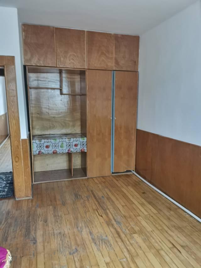 39街区2室1厅1卫60平方1250元/月