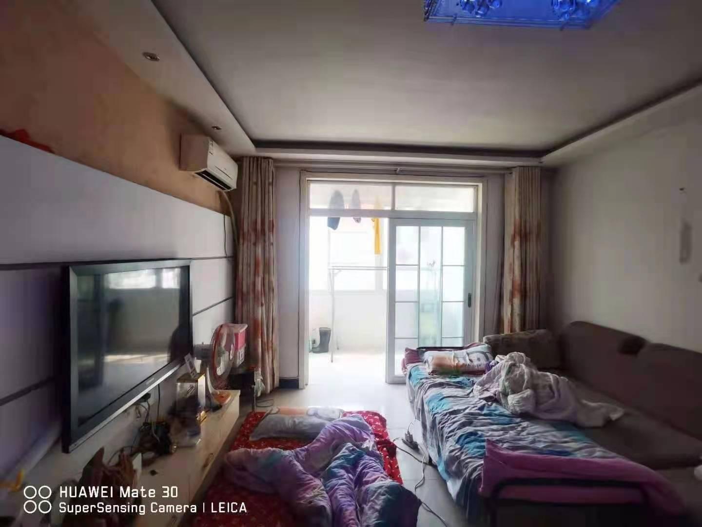 毕岗新村2室1厅1卫92.32平方13万