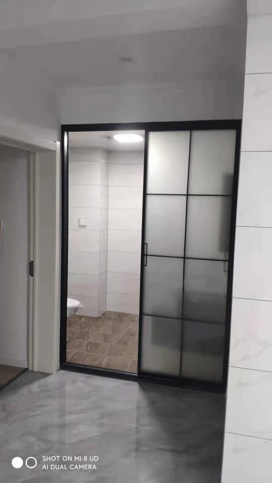 锦绣溪城2室1厅1卫113平方2200元/月