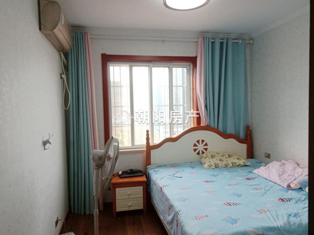 中环国际广场6室3厅2卫198.19平方135.00万