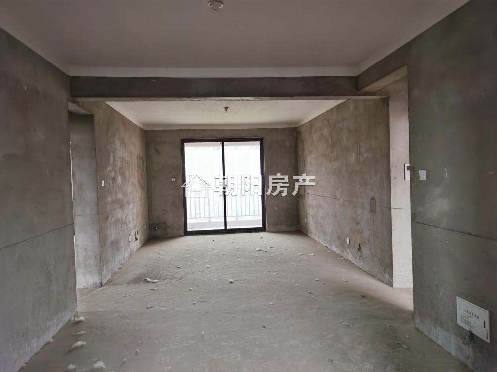 汇金广场3室2厅1卫118.27平方800元/月