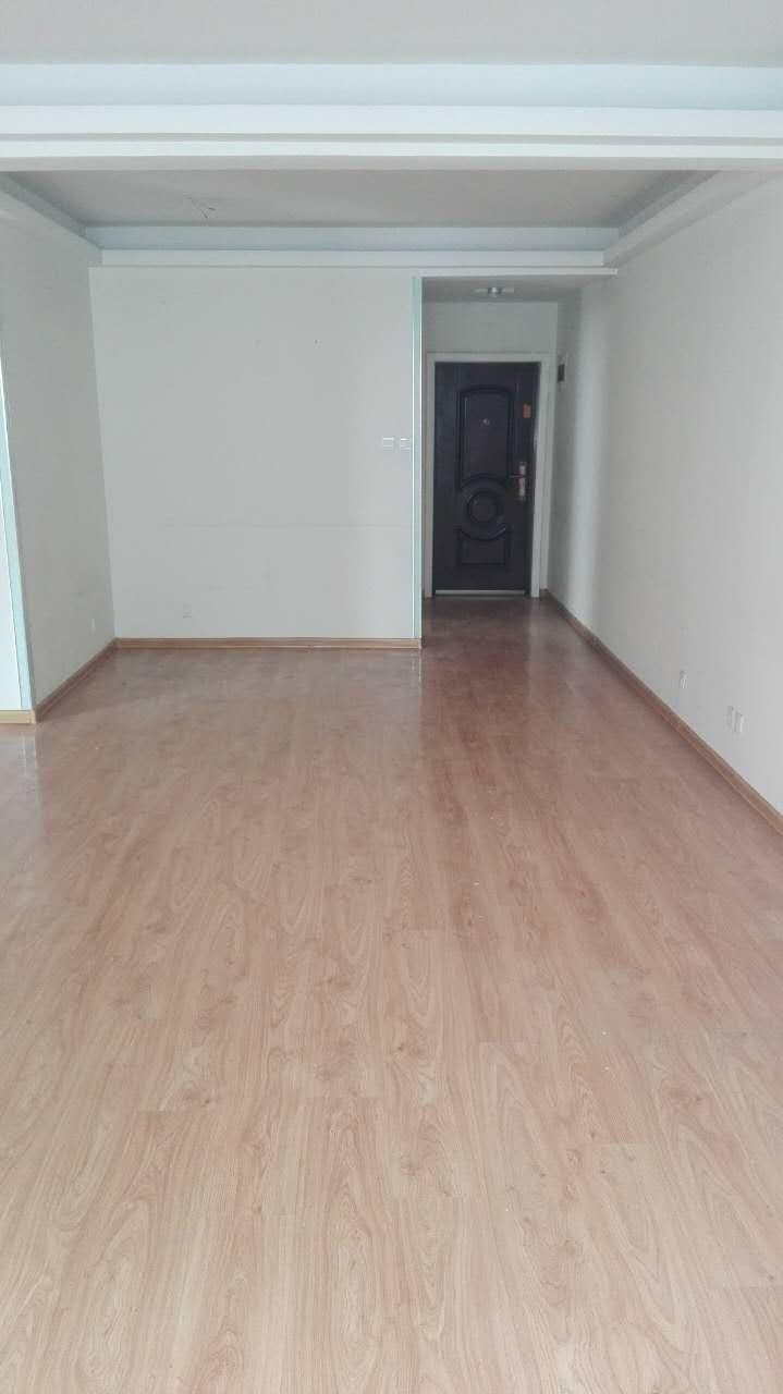 龙湖路双子星座2室1厅1卫107.43平方1300元/月
