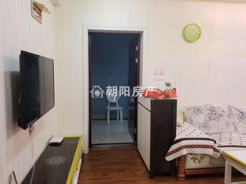 鑫诚花园2室1厅1卫85.49平方2000元/月