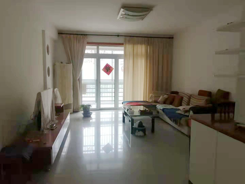 安徽理工大学宜园2室2厅1卫135.59平方1600元/月