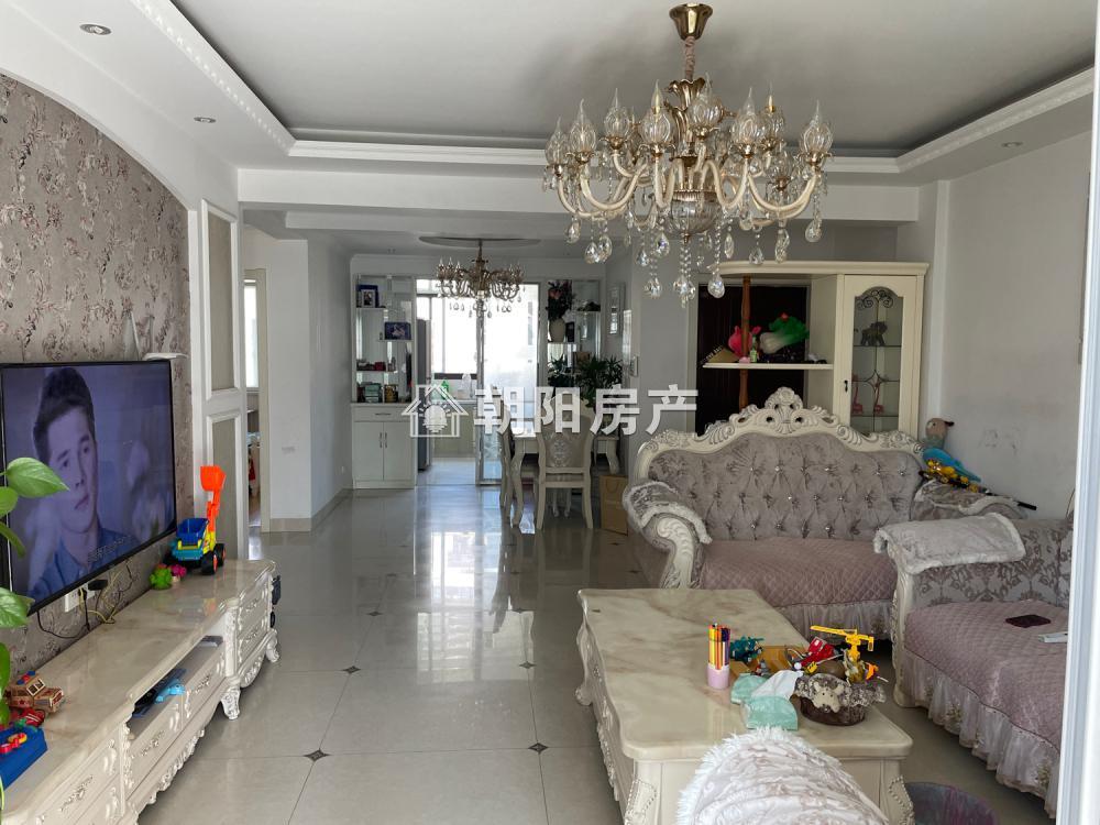 金湾香都2室2厅1卫87.73平方49.80万